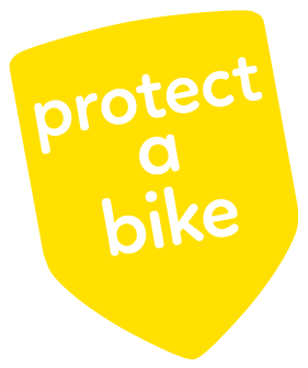 //fahrrad-herth.de/wp-content/uploads/2020/02/Logo_protect-a-bike.png