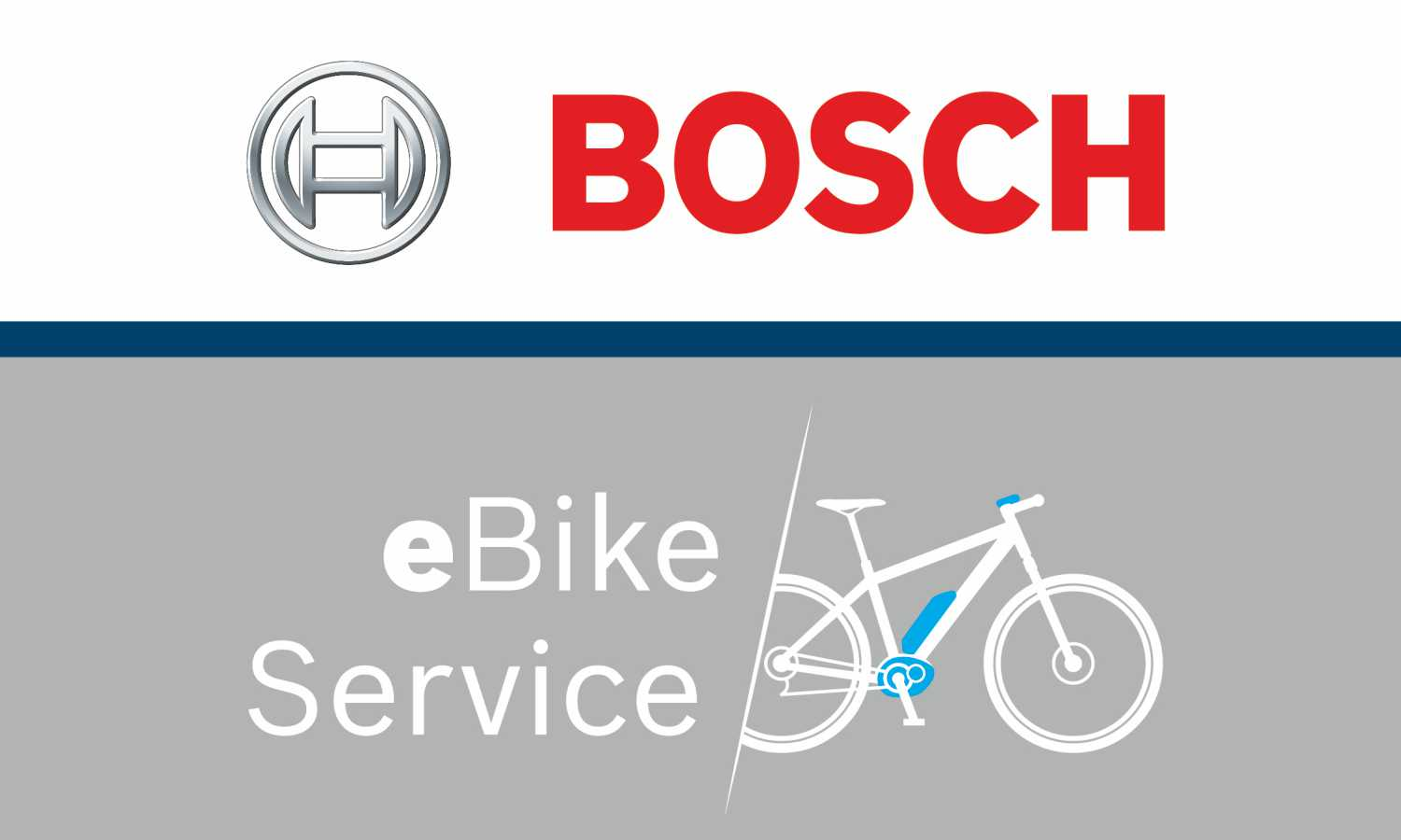 //fahrrad-herth.de/wp-content/uploads/2020/02/bosch-e-bike-service-center.jpg